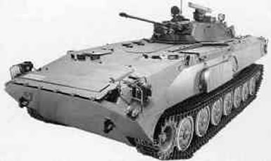 The BMP-30