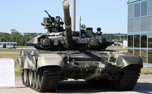 t90a_2