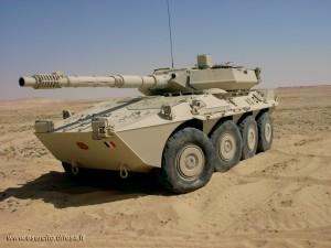 Centauro_Tank_Iraq