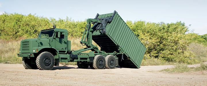 MTVR-9-Ton-LHS-1