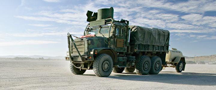 MTVR-MK23-MK25-2