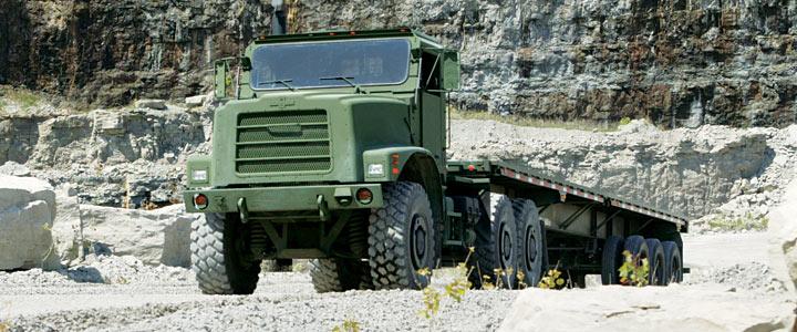 MTVR-MK31-2