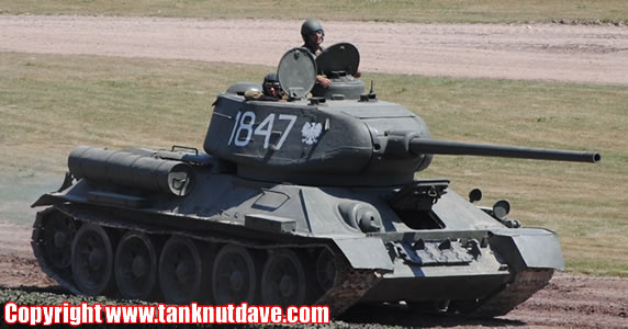 t34_86 small