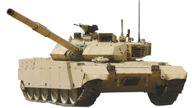 mbt 3000 specifications | Charlas Abiertas