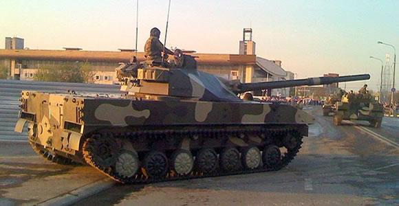 Russian 2s25