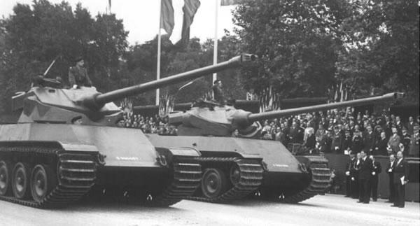 AMX_50_100_1