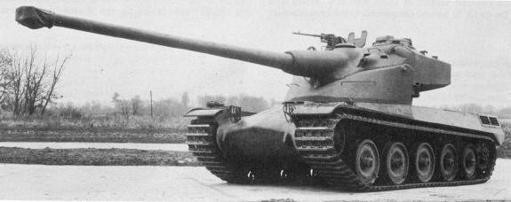 AMX_50_b