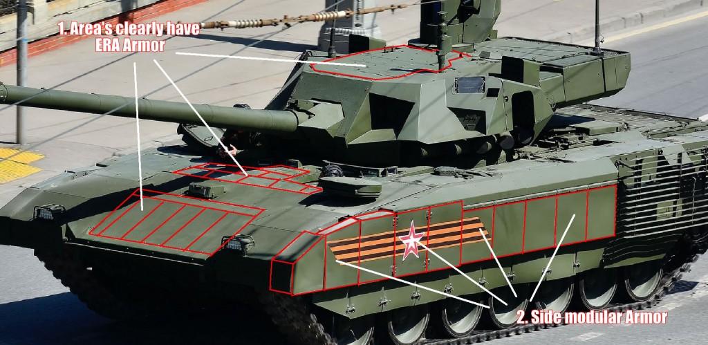armata t 14 main battle tank. Black Bedroom Furniture Sets. Home Design Ideas