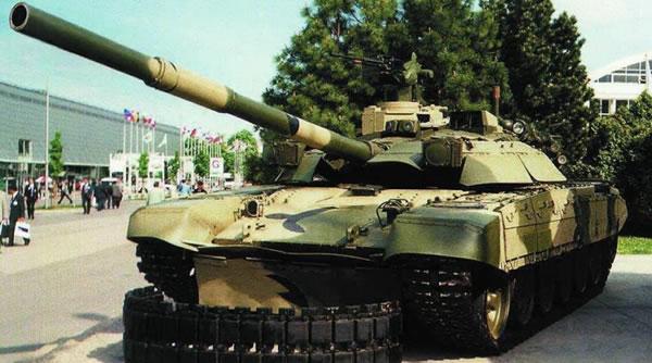 t-72mpl