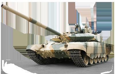 t-90sm