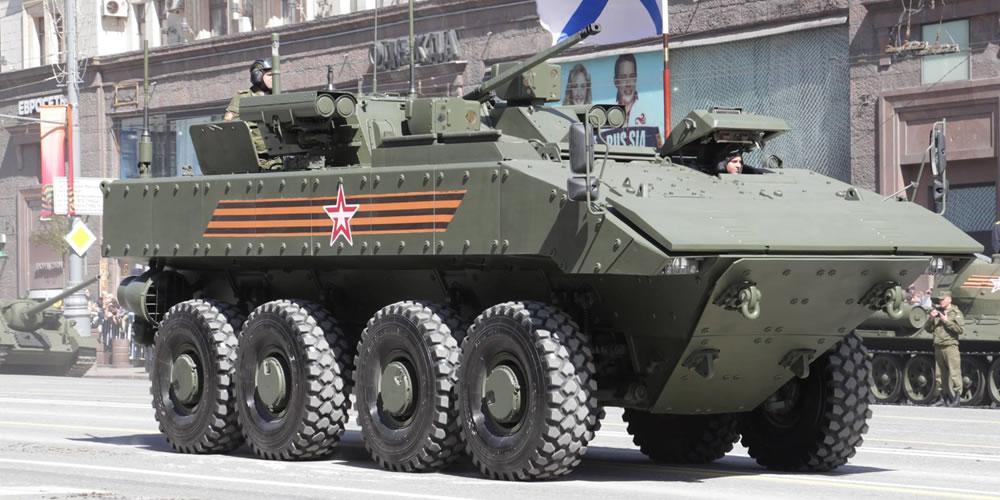 Resultado de imagen para boomerang tank