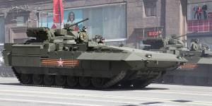 t-15 Armata small