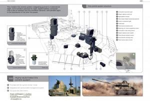T-90MS Brochure