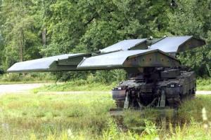 Leopard 2 AVLB