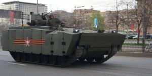 Kurganets-25_15