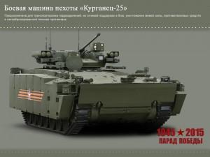 Kurganets-25_6